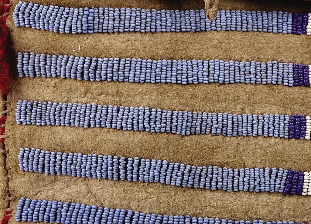 Velmi světlá varianta sůjské modré. Pásy na legíny, Vrány.